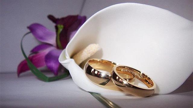 Kupovina zaručničkog prstena